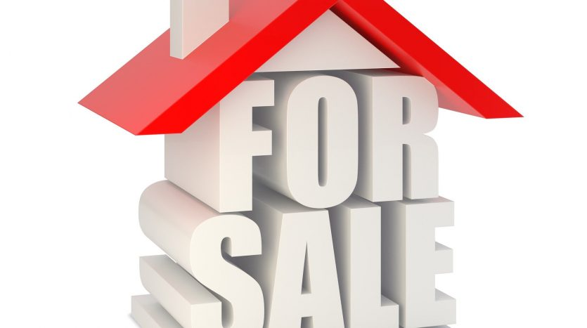 houses for sale around me